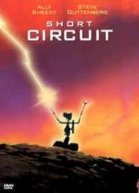 Um Robô em Curto-Circuito