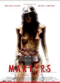 Mártires