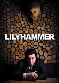 Lilyhammer - 2ª Temporada