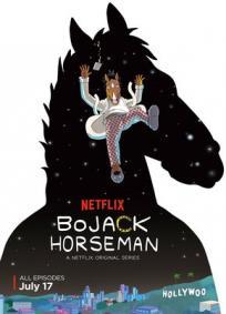 BoJack Horseman - 2ª Temporada