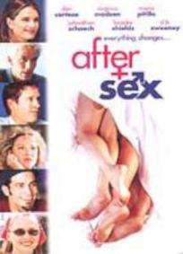 O Sexo e Suas Consequências