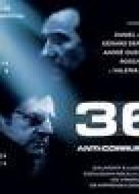36 - Anti-Corrupção