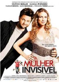 A Mulher Invisível