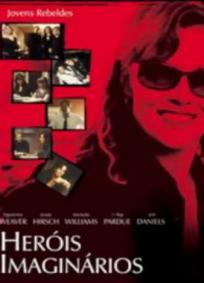 Heróis Imaginários