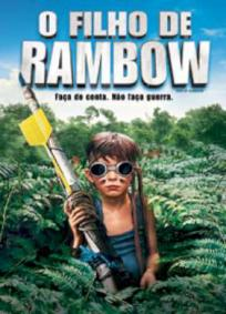 O Filho de Rambow