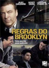 Regras do Brooklyn
