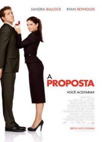 A Proposta (2009)