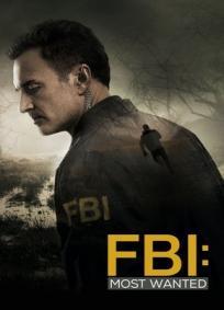 FBI: Most Wanted - 1ª Temporada