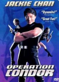 Operação Condor