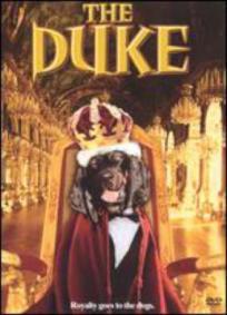 As Aventuras de Hubert - O Cão Herdeiro