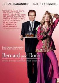 Bernard e Doris