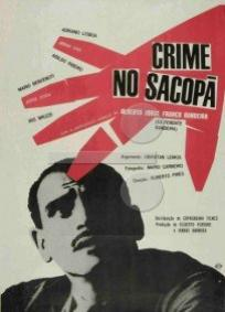 Crime No Sacopã