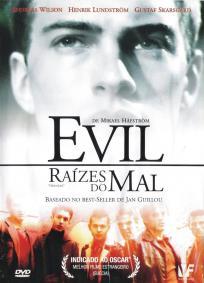 Evil - Raízes do Mal