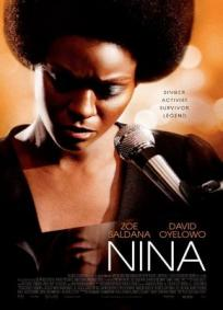 Nina 2016