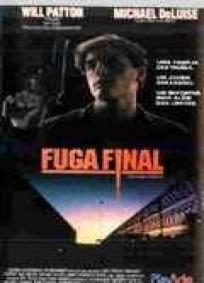 Fuga Final