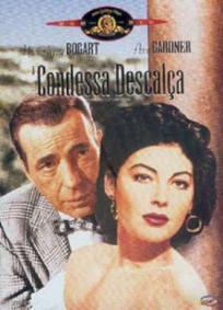 A Condessa Descalça