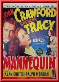 Manequim (1937)