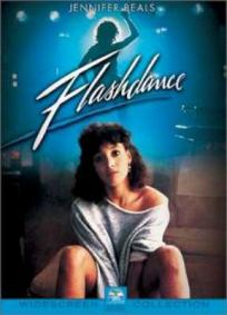 Flashdance - Em Ritmo de Embalo