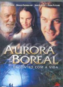 Aurora Boreal - Encontro com a Vida