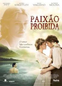 Paixão Proibida (2007)