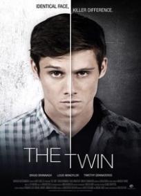 O Gêmeo