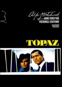 Topázio