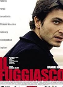 O fugitivo (2003)
