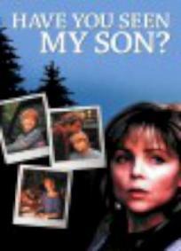 Onde Está Meu Filho?