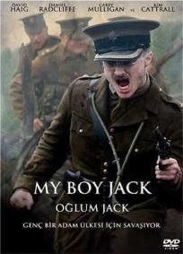 Meu Filho Jack