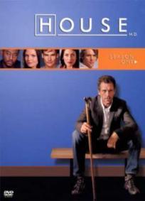 House - 1ª Temporada