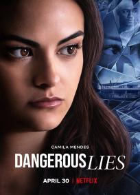 Mentiras Perigosas