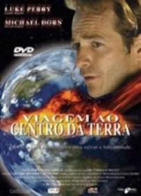 Viagem ao Centro da Terra (2005)