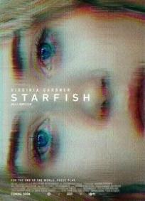 Starfish - Vozes e Segredos