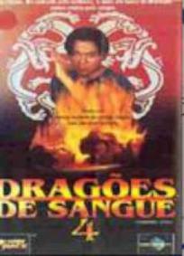 Dragões de Sangue 4