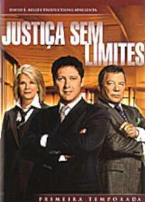 Justiça Sem Limites