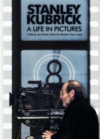 Stanley Kubrick: Imagens de uma Vida