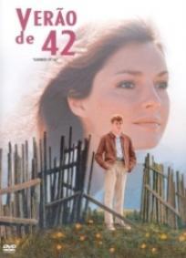 Verão de 42