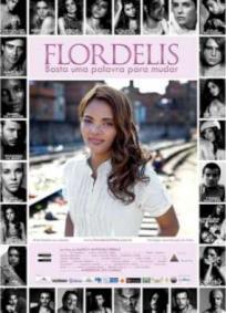Flordelis - Basta uma Palavra para Mudar