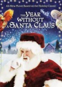 O Ano Sem Papai Noel
