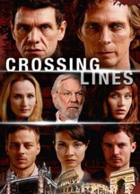 Crossing Lines - 1ª Temporada