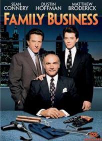 Negócios de Família