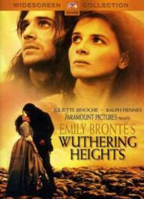 O Morro dos Ventos Uivantes (1992)