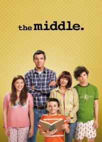 The Middle - 4ª Temporada