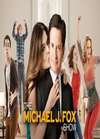 The Michael J. Fox Show - 1ª Temporada