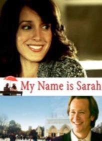 Meu Nome é Sarah