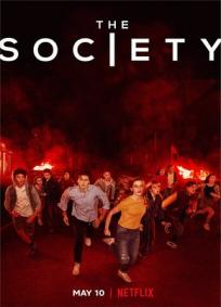 The Society - 1ª Temporada