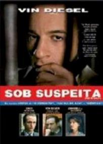Sob Suspeita (2006)