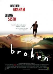Broken / Pecados Mortais