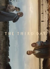 The Third Day - 1ª Temporada