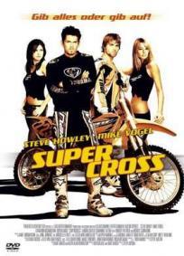 Supercross - O Filme